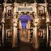 Teatro Olimpico | Andrea Palladio |