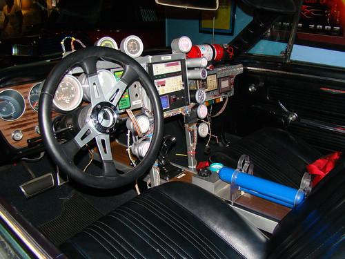 car used in xxx starring vin diesel glenn abare flickr. Black Bedroom Furniture Sets. Home Design Ideas