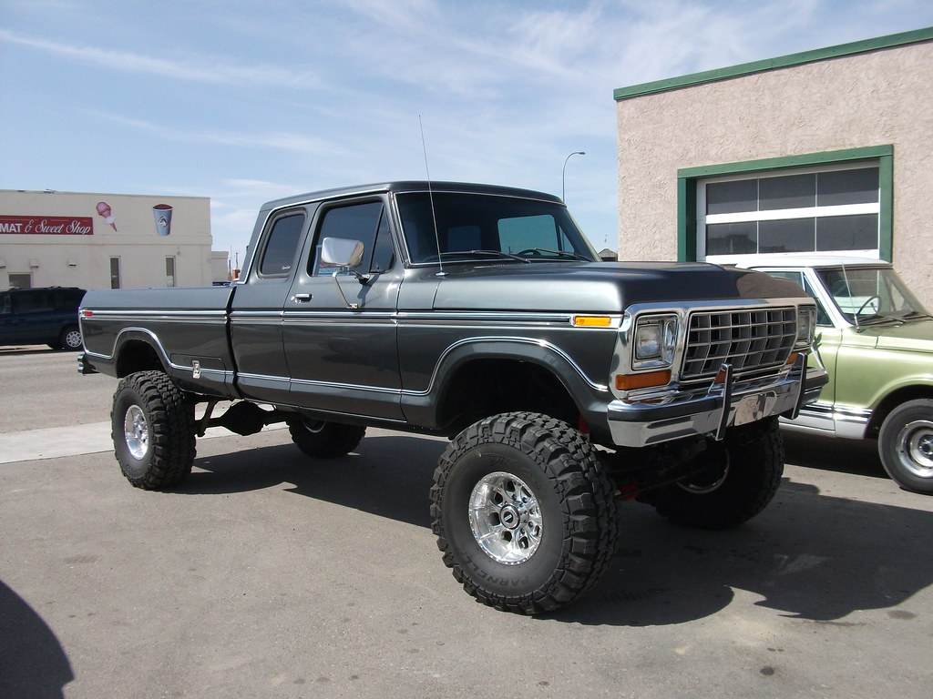 1980 Ford F250 4x4 News Of New Car 2019 2020 1971 Highboy Truck Lifted Pickup Dave 7