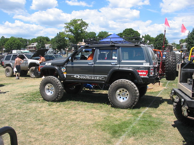 Jeeps For Sale In Autos Post