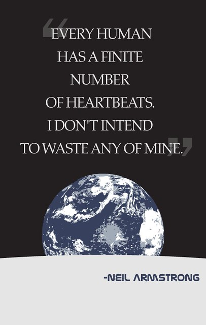 neil armstrong mankind quote - photo #23
