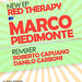 om 022 RED THERAPY EP