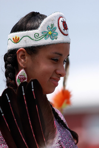 lenni hindu single men There is even a small native american community known as lenapehoking for lenni  most of whom were picture brides for single greek men  ancient hindu poems .