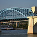 Market Street Bridge, Chattanooga 01