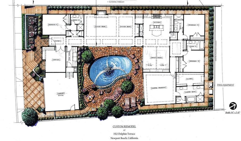 1512 dolphin terrace corona del mar ca 92625 another for 1512 dolphin terrace