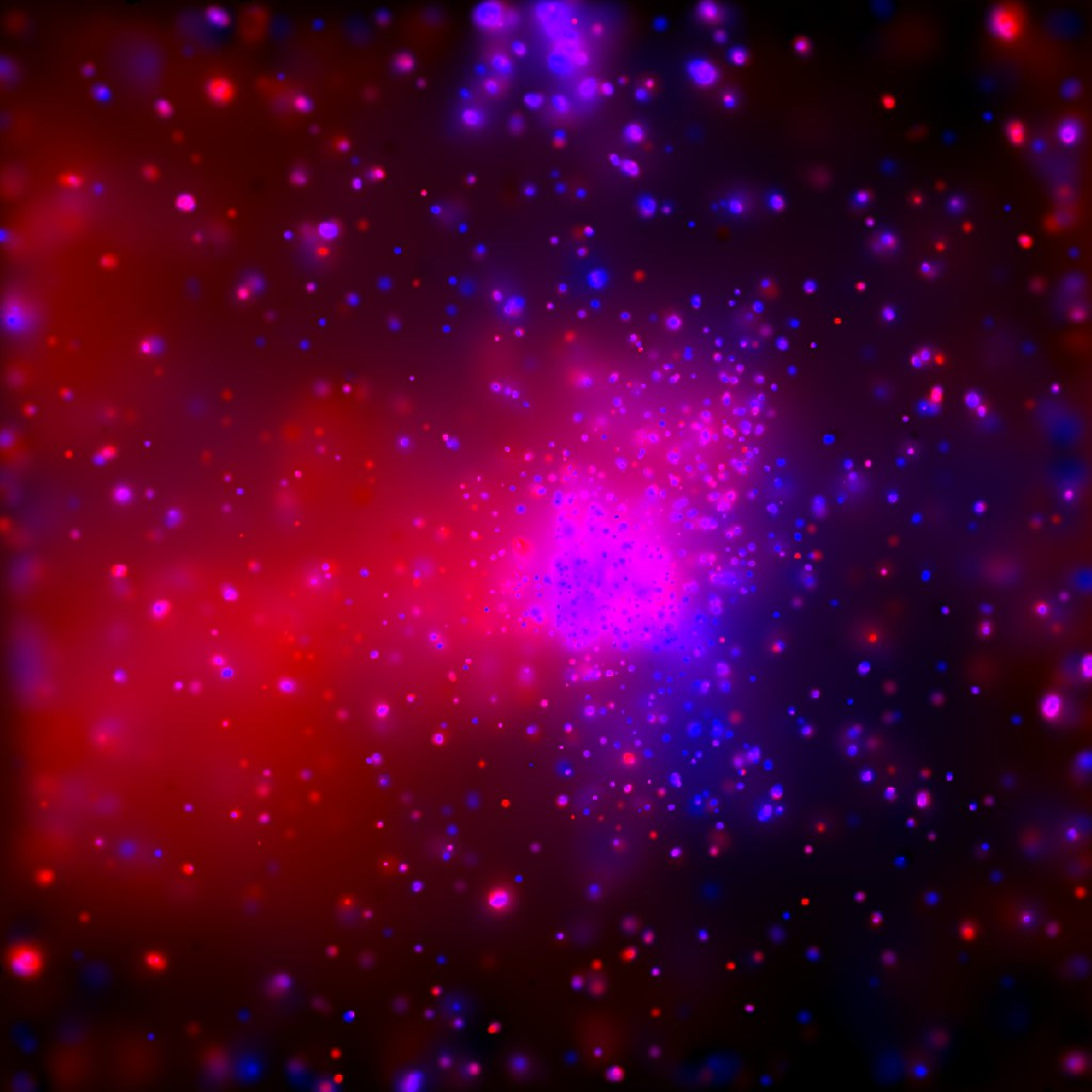 Deep Sky Objects M Eagle Nebula M Swan or Omega Nebula