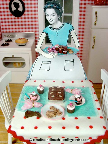 dollhouse_dessertsLR | by claudinehellmuth