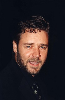 Russell  Crowe   ©     copyright 2010 | by Kingkongphoto & www.celebrity-photos.com