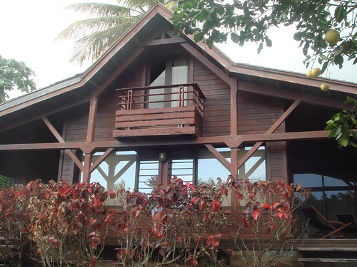 Le jardin malanga hotel josefine granding larsson flickr for Jardin malanga