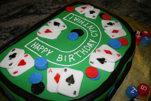 Casino townsend wi