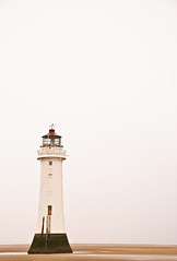 New Brighton Lighthouse | by jrc313