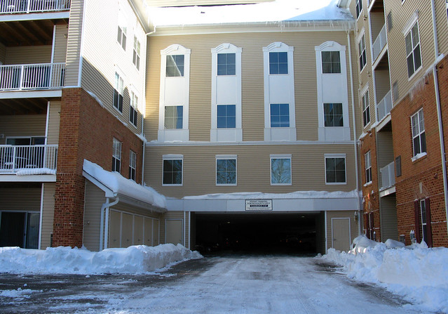 Garage Apartments For Rent In Wilmington Nc