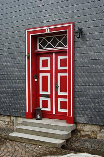 haust r bad gandersheim chris grabert flickr. Black Bedroom Furniture Sets. Home Design Ideas