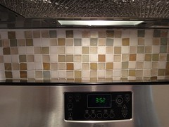 Lowes Kitchen Cabinets Stores In Sault Ste Marie Michigan
