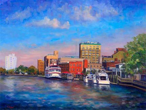 Painting Jobs In Wilmington Nc
