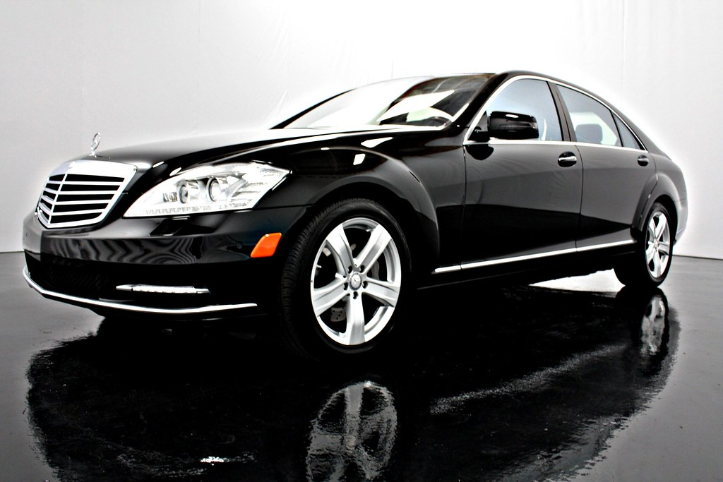 2010 mercedes benz s class s550 black black 2010. Black Bedroom Furniture Sets. Home Design Ideas