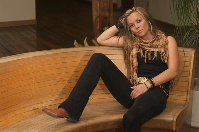 RACHEL Rachel Roy Dresses for Women - Macy's