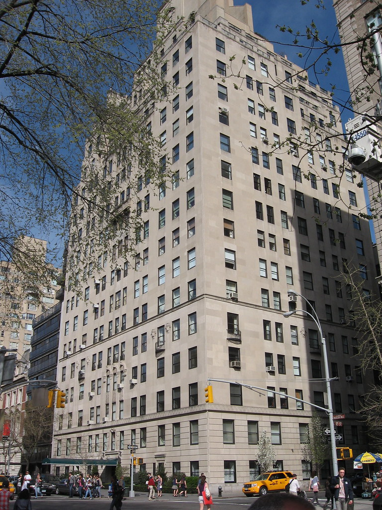 1040 fifth ave upper east side 1040 fifth ave 1930 for 1040 5th avenue 15th floor