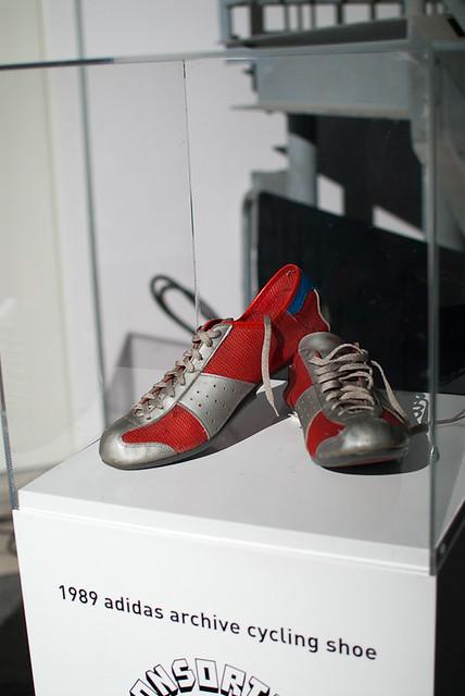 Adidas Originals Brooklyn Nets Shoes