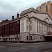Manchester Opera House 1988