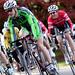 Baron Whip Racer: Geoff Casey racing