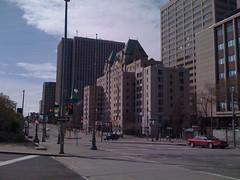 Lord Elgin Hotel Ottawa Ontario
