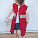 toddler tabard (57 of 74)-Edit.jpg