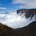 "View from Mt. Roraima ""Window"""