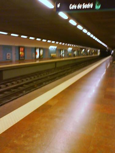Image Result For Greve Metro