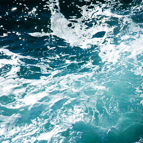 dark turquoise ocean wave steven glass flickr