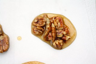 Failed Pecan Pralines | by Tracey's Culinary Adventures