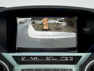 an image of rear%20view%20camera ng-Rear-View-Camera