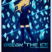 Britney Spears Break the ice