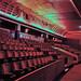 86 Well Hall Odeon 5