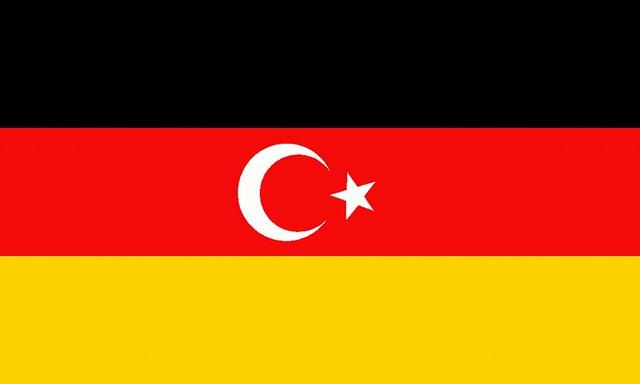 app finder deutsch Troisdorf