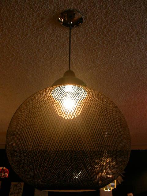 ... moooi non random pendant light (black small) | by Mod Livinu0027 & moooi non random pendant light (black small) | Mod Livinu0027 5327 East ...