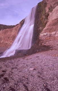 Alamere Falls 5 | by DY Pics