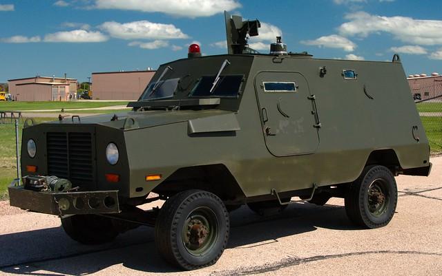 Armored Rv Homes Html Autos Post