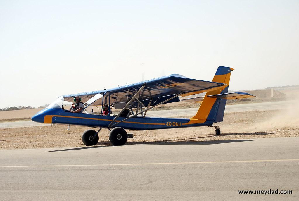 Aviation Jobs Near West Palm Beach Fl