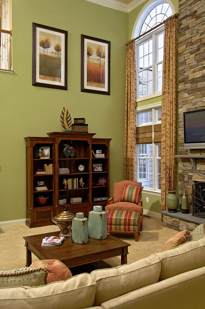 HD wallpapers interior design jobs in maryland