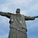 Cristo Redentor de Rio, Brasil