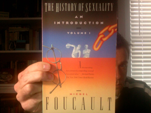 History of sexuality volume 1 pics 15