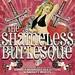 BDB Shameless Burlesque 2-13-10
