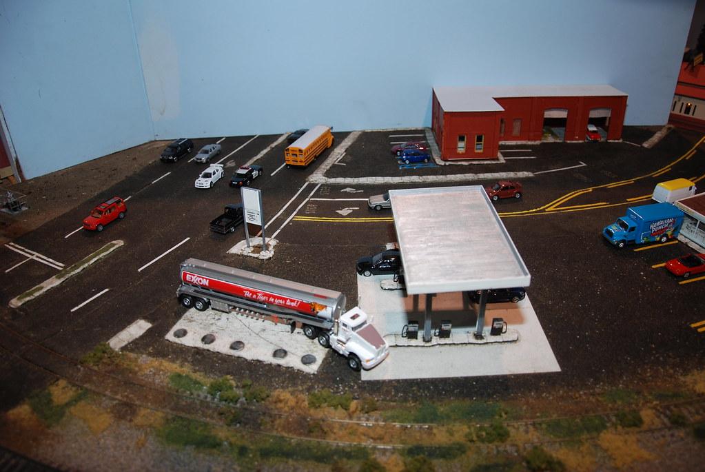 Big Rig Toy Trucks Big Rig Diecast Toy Truck