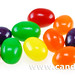 Lemonheads & Friends Jelly Beans