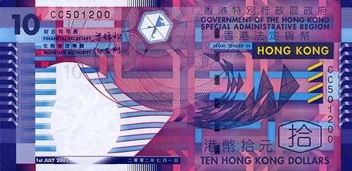 r money symbol
