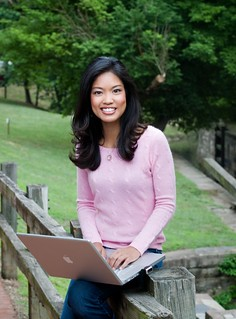 Park-blogging | by It's Michelle Malkin