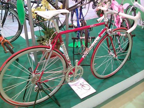 Roads Classics Classic Style Road Bike