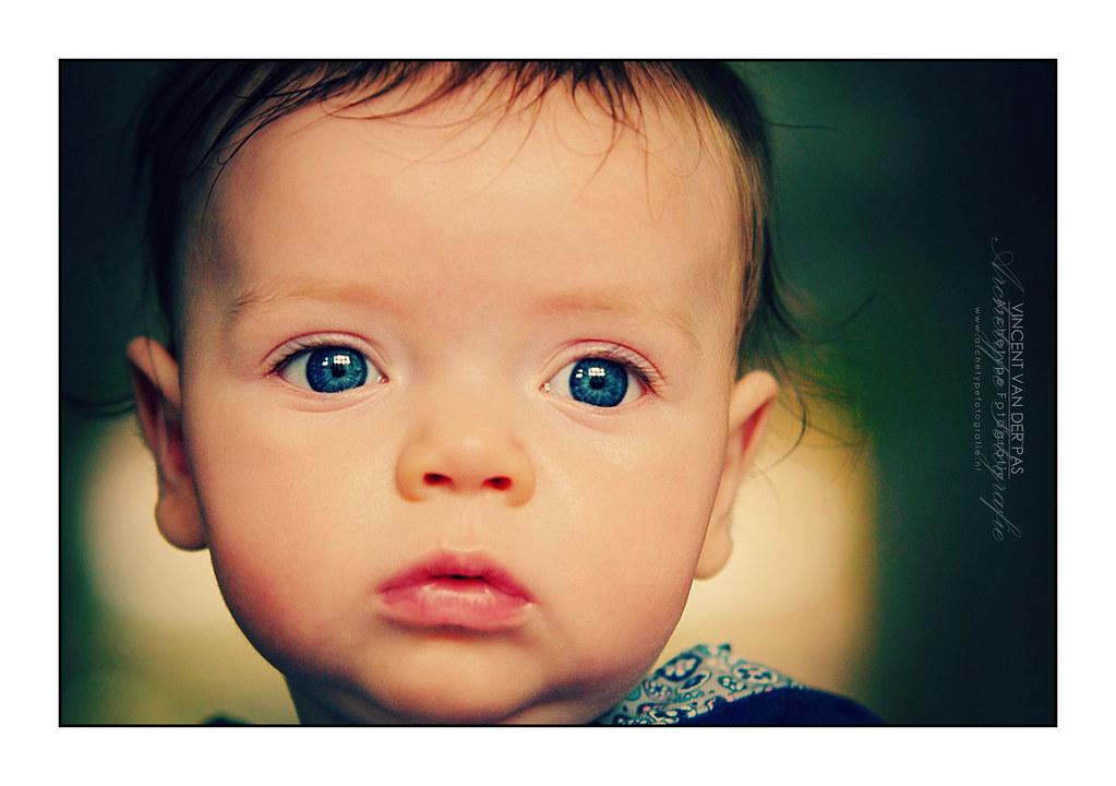 Best Blue Eyes White Dragon Design