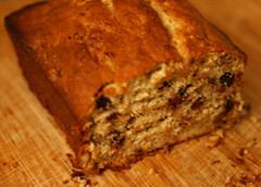 loaf-small | by Sarah :: Sarah's Cucina Bella